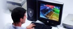 Роль компьютера в дистанционном обучении