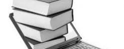 Мультимедиа-ресурсы в электронных учебниках