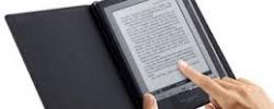 Основные элементы электронного учебника